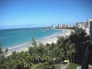 Villas Del Mar 2-2 Frente al Mar!!