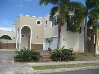 14-0025 Urb. San Juanera Caguas, PR