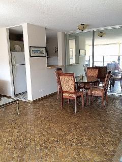 Villas del Mar 1-1