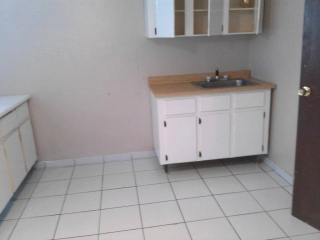 Renta Apartamento