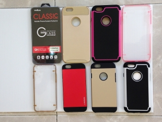 covers iphone 6 y plus