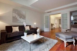 Apartamento con 2 habitaciones en COND.MIRAMAR ROYAL
