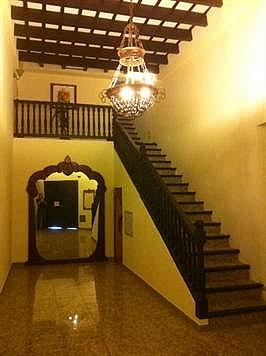 Old San Juan Fortaleza 317