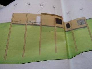Solar de 1,552 metros cuadrados, Estancias de Cupey Alto
