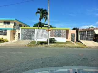 $135000 / 3br - Great location, Excellent investment!!! (San Juan)