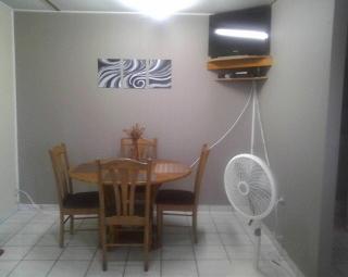 Se renta apartamento en Mayaguez Terrace