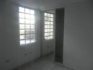 14-0317 En Urb. Villa Tropical, Coamo, PR