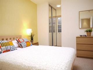 Apartamento con 2 habitaciones en Guaynabo