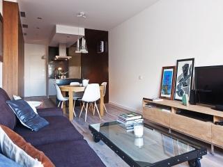 Apartamento de 2 habitaciones en COND. MIRAMAR ROYAL