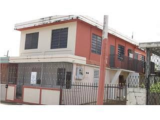 Caparra Terrace' BUENA INVERSIONISTA'