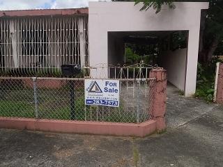 14-0342 En Urb. La Granja, Caguas, PR