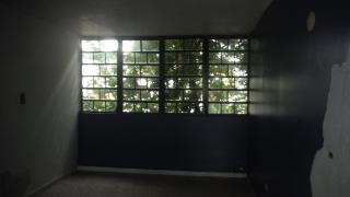 14-0250 En Cond. Rio Cristal, Mayaguez, PR