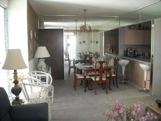 Apartamento con Vista Espectacular para la Venta