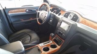 Buick 2010