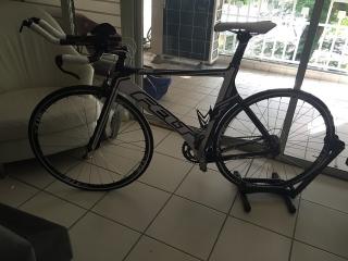 Bike TIme Trial marca FELT