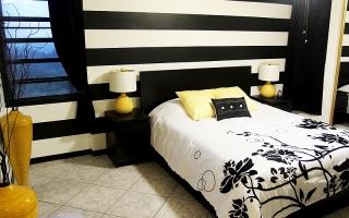 Apartamento 3 cuartos 2 baños en Cerro Las Mesas