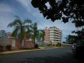 14-0290 En Cond. Isabela Beach, Isabela, PR