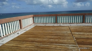 Cond Golden Beach **Spectacular Beachfront Studio** FURNISHED/EQUIPPED