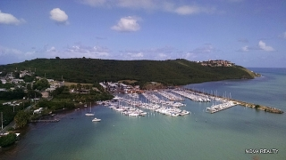 Cond Dos Marina II **Spectacular Oceanview **Furnished and Equipped**