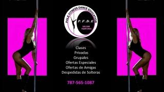 CLASES DE TUBO Y DESPEDIDAS DE SOLTERAS