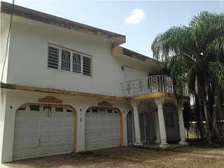 Hermosa propiedad en Caguas,* Precio reducido*