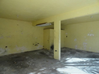 15-0020 En Bo. Pueblo, Humacao, PR