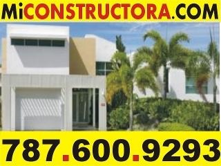 Diseño | Construcción | Remodelación|