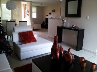 Apartamento en Los Prados Armonia