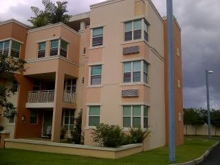 Venta  Apartamento los Prados aplica incentivo por compra de vivienda