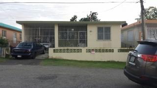 http://clasificadospr.com/listings/photos/preview/54c6638ecee59