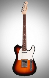 Telecaster Squier Affinity