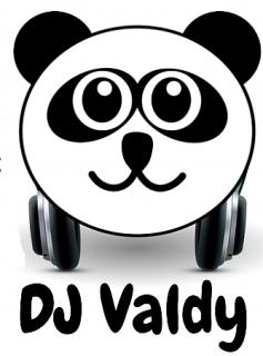 DJ Para Bodas en Caguas 787-969-3875