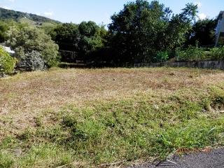 Se vende terreno 785 metros cuadrados aproximadamente