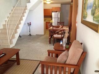 Residencia en Urb. San Antonio