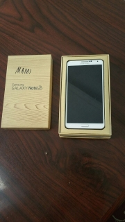 samsung galaxy note 3 T-mobile