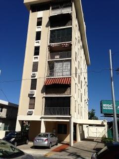 Cond Elba Terrace PH Remodelado Totalmente