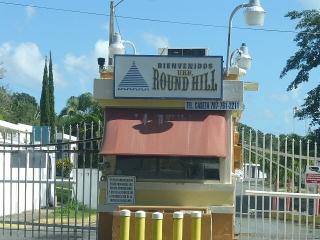 14-0315 En Urb. Round Hill,  Trujillo Alto, PR