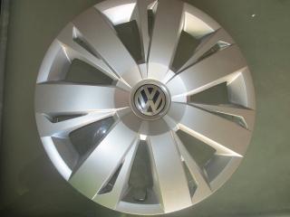 Tapabocina de VW Jetta Solo uno!!!