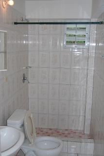 Apartamento Barrio Pugnado-Manatí, $450