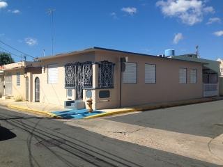 Pueblo Vega Alta