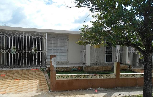 Prestamos para comprar casa puerto rico prestamos bancarios en nicaragua - Pedir prestamo hipotecario ...