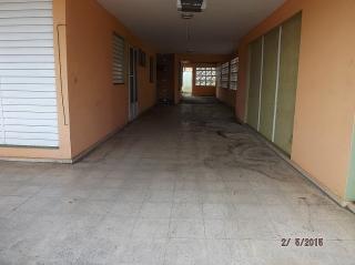 URB MUNOZ RIVERA