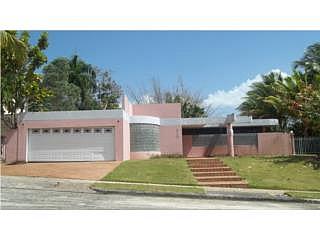San Pedro Estates en Caguas-excelente precio