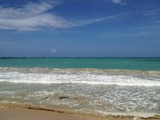 Apt for sale Isla Verde, Beach Access