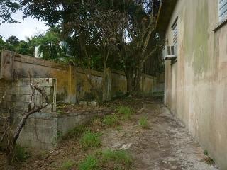 14-0270 En Bo. San Salvador, Caguas, PR
