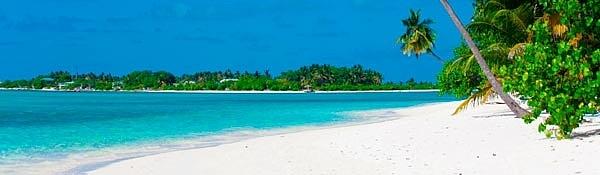 Urb Coco Beach - Alquile o vacacione fin de semana