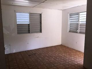 QUEBRADA NEGRITO PARCELAS RAMON T COLON (REPO)