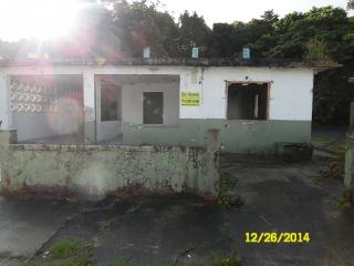 URB JARDINES DE PALMAREJO MM-1 CALLE 28