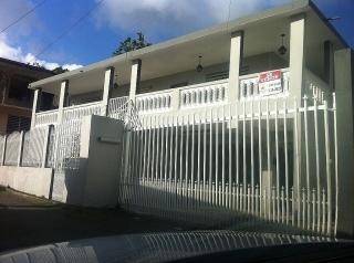 Villa Escondida Remodelada $95k
