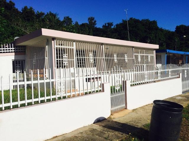 Casa para alquiler bienes ra ces residencial casas for Buscar cuartos de alquiler